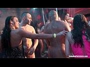 Buddinge thai massage fisse piger