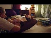 Кончающие женщины во время секса видео