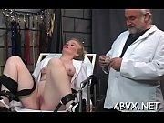 Nyt sukupuoli pornstar kokemus