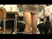 Ung dansk porno thai massage piger