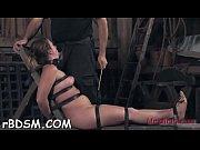 Gratis oma sex kostenlos pornofilme ansehen