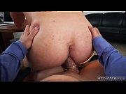 Секс русской мамы с сыном массаж