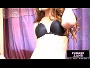 Каротки видео секс толсти