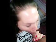 Диана бахром якубов видео секс в отеле