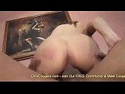 порноролики жесткий трах мужчина и две женщины