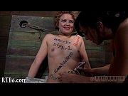 Bording genbrugsplads massage store bryster