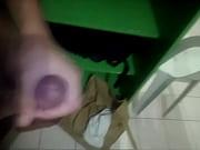 Jakol ng madaling araw