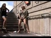 секс с узбек певица шахзода