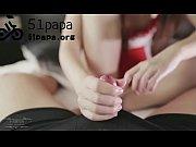 Privat massage göteborg massage spånga