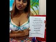 Thaimassage i borås massage i örebro