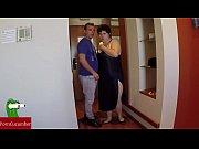 Nepali randi chikeko video hot chat gratis