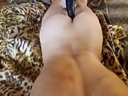секс для начинающих с молодой неопытной девочкой видео