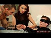 Thaimassage helsingborg pink thai massage