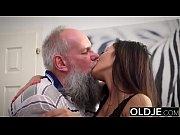 Live sex camera daikai massasje