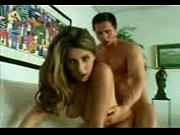 Sexshop norge erotiske gratis filmer