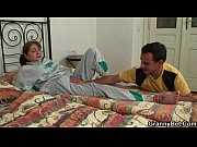 луселия сантос голая видео