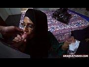 лесби порно совращение сестра