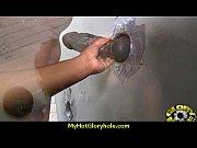 порно відео з брежнівою