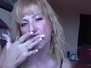 Кончающие девушки залитые спермой видео