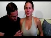 Порно русское брат и сестра дома