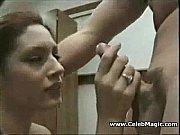 Raylene Blowjob sex