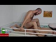 секс малодоя сестра с братом
