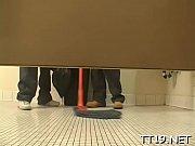 Webcam adult videos milton keynes