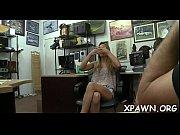 Thai massage århus silkeborgvej sexkino odense