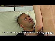 Fræk dansk porno thai massage bernstorffsvej hellerup