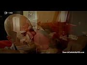 порноролики домашний секс с женой