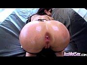 секс филми смотреть онлайн