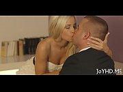 порно ролики с испанкоми