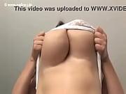 boob drop