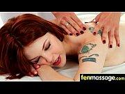 секс видео со зрелыми женщинами в hd качестве