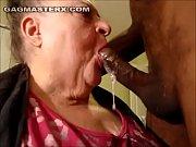 Sex movies xxx sensuell massage helsingborg