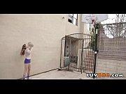 секс видео мужик трахает козу
