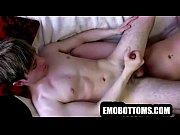 Erotisk spill thai massasje oslo anbefalinger