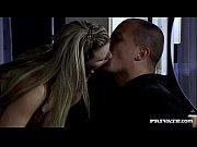 лиза шау секс видео
