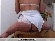 Фото девушек в чулочках с открытой пиздой любитель писек женских дрочим