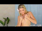 дерзкий порно видео