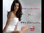 sexy amrita rao Vivel ad