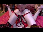 смотреть порно с русской проституткой