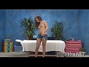 секс 18-ти летних смотреть онлайн