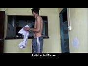 Thai massage lund thaimassage sthlm