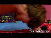 Erotische videoclips porno porno porno sex