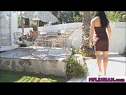 Eskorter i malmö thai odengatan