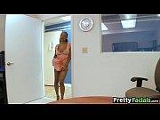 sexy puerto rican girl porno mulani rivera 1 2.1