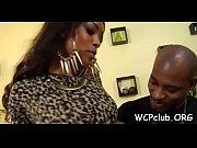 Bolshie popi erotik mat i sin video