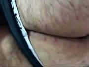 Shemale shemale sarpsborg thai massasje
