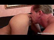 сексуальные грузчики